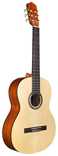 Cordoba C1M Classical Acoustic Nylon String Guitar, Protégé Series