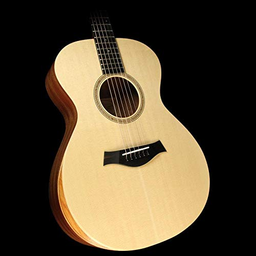Taylor Academy Series Academy 12 Grand Concert Acoustic Guitar Natural