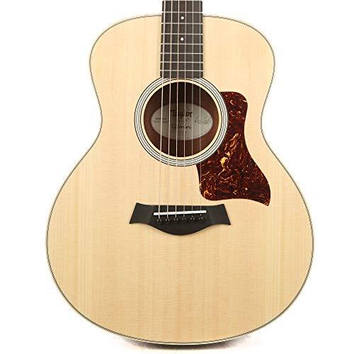 Taylor GS Mini Rosewood Acoustic Guitar - Natural