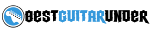 BestGuitarUnder.Com
