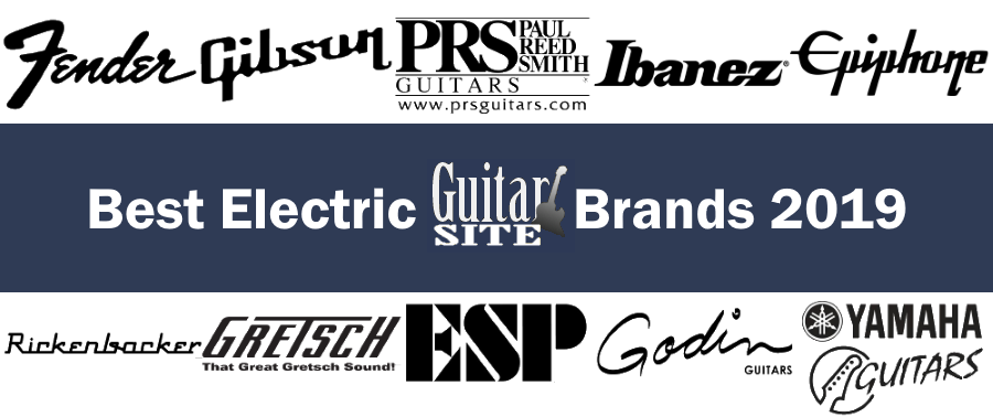 what are the Good Acoustic Guitar Brands